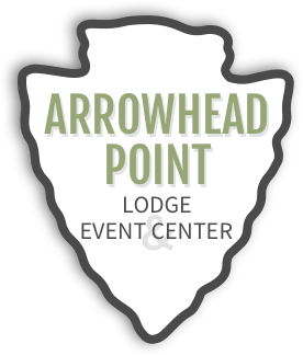 Arrowheadpoint Lodge Logo